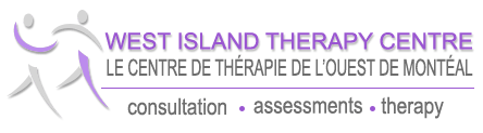 West Island Therapy Centre